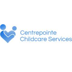 Centrepointe Childcare Services