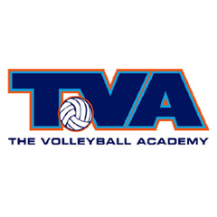 The Volleyball Academy