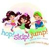 hop! skip! jump! Indoor Play Space