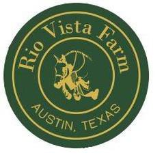 Rio Vista Farm