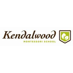 Kendalwood Montessori School