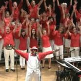 Victoria Soul Gospel Choir Benefit Concert