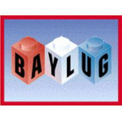 BayLUG (Bay Area Lego® Users Group)