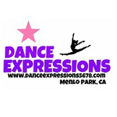 Dance Expressions