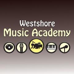 Westshore Music Academy