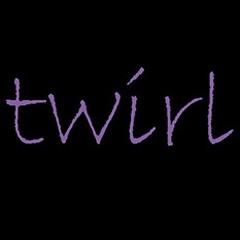 Twirl Dance Fundamentals - Roseville
