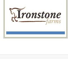 Ironstone Farms