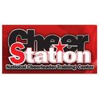 Cheer Station National Cheerleader Training Cente
