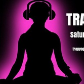 Trap Yoga: Silent Vibes