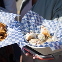 Calgary Food Fest