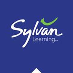 Sylvan Learning of Northwest Houston