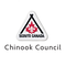 Scouts Canada - Chinook Council's logo