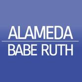 Alameda Babe Ruth