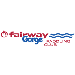 Fairway Gorge Paddling Club