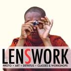 Lens Work