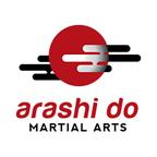 Arashi Do Martial Arts - Edmonton North