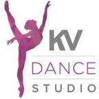KV Dance Studio