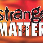 Strange Matter at Ontario Science Centre