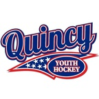 Quincy Youth Hockey Association