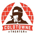 Coldtowne Theater