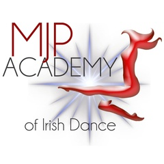 MJP Academy of Irish Dance