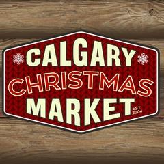Calgary Christmas Market
