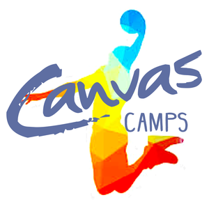 Canvas Basketball Camp (Grades K to 6)
