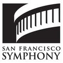 San Francisco Symphony's logo