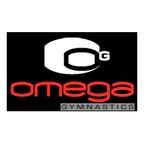 Omega School of Gymnastics