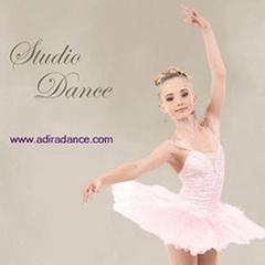 Adira Dance and Costume