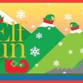 Big Elf Run 2017