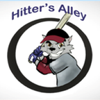 Hitters Alley