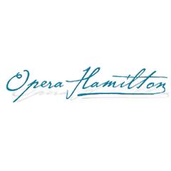 Opera Hamilton
