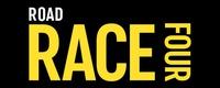 MEC Vancouver: Road Race FOUR