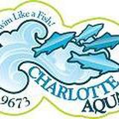 Charlotte Aquatics