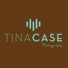 Tina Case Photography