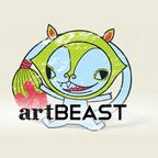 Art Beast Studio