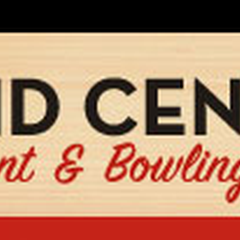 Grand Central Restaurant & Bowling