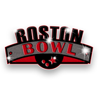 Boston Bowl