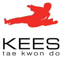 Kees Tae Kwon Do Inc