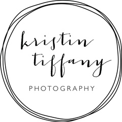 Kristin Tiffany Photography