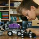 Robotics & Coding Summer Camp - Union City