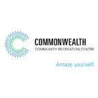 Commonwealth Community Recreation Centre