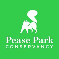 Pease District Park