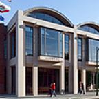 Alameda Free Library - Main