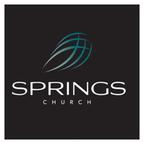 Springs Christian Academy