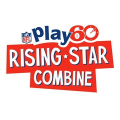 NFL PLAY 60