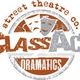 Street Theatre Company
