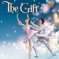 Ballet Victoria's promotion image