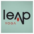 Leap Yoga